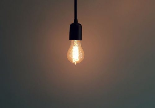 What is a Busy Light? – Understanding the New Office Device